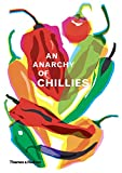 Image of An Anarchy of Chilies