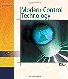 Modern Control Technology