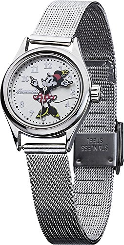 INGERSOLL watch Disney ZR26524 Ladies