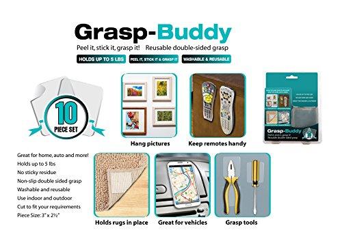 KOVOT Grasp Buddy Piece Set