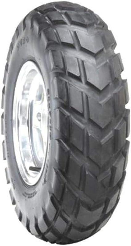 Duro 18-9.50-8 Sport 2 Ply ATV Tire Free Shipping