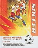 Soccer, J. S. McIntosh, 1422217396