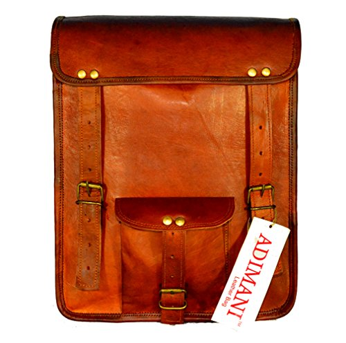 Notebook Bags In India - 8