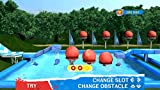 Wipeout: Create & Crash (Wii) (Sports Game)