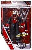 Sting - WWE Elite 39 Mattel Toy Wrestling Action Figure