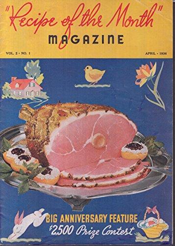 e of the Month 4 1936 Chevrolet: Sunlight Egg Easter Costume ()