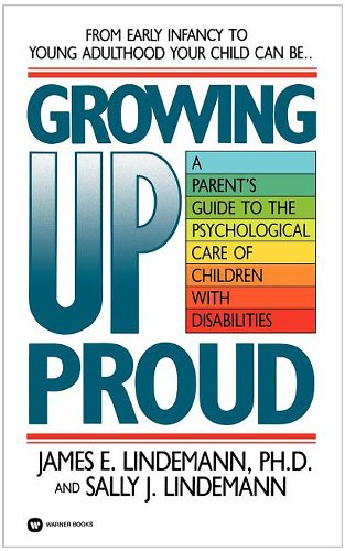 Growing Up Proud