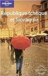 République tchèque et Slovaquie par Dunford