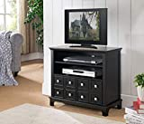 Kings Furniture Tv Stands - Best Reviews Guide