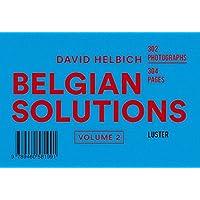 Belgian Solutions - Volume 2