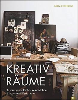 Wohnen Und Arbeiten Kreativräume Einrichtungs Und Dekoideen Für