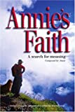 Annie's Faith, Thomas Kolp, 0595276229