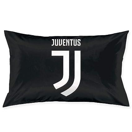 Amazon.com: HHenry Juventus Funda de cojín de algodón 2030 ...