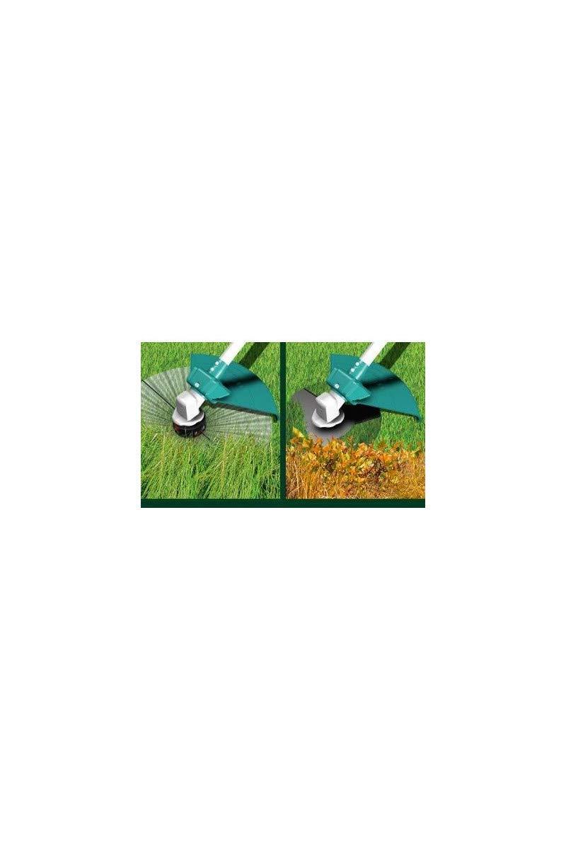 Bosch Home and Garden F016800431 Hilo cortabordes para AFS 23-37 ...