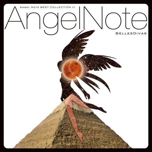 Amazon | Angel Note(3) | Angel...