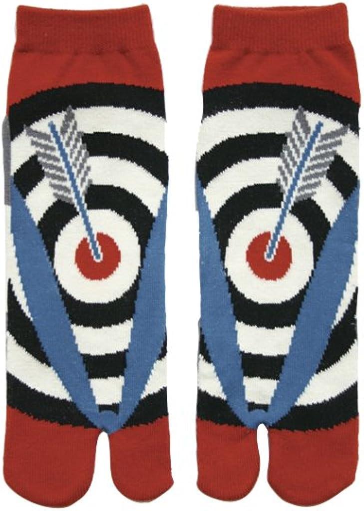 Amazon.com: Japanese Samurai Ninja Tabi Socks; Target: Clothing