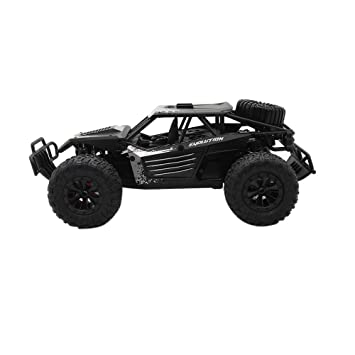 Rc Cars For Sale >> Amazon Com Hot Sale Christmas Gift Remote Control Rc Cars 1 18 2 4g