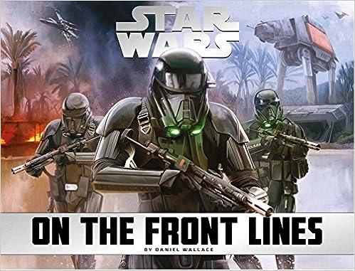 Frontlines скачать торрент - фото 6