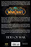 World-of-Warcraft-Jaina-Proudmoore-Tides-of-War