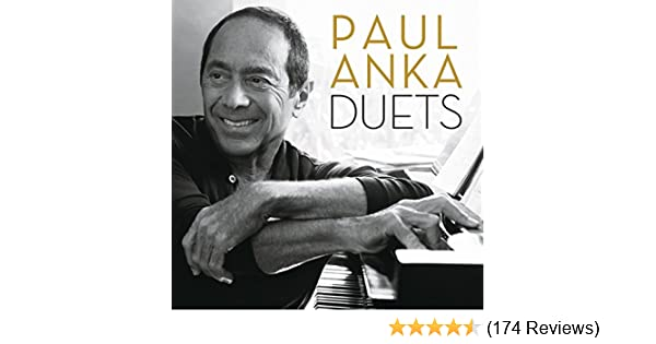 fille sexy string paul anka put your head on my shoulder