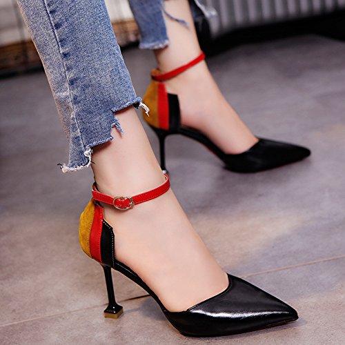 Zapatos Tac yalanshop Tac yalanshop de Zapatos Zapatos yalanshop de de gxCTnzxO