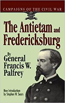 }REPACK} The Antietam And Fredericksburg (Campaigns Of The Civil War S). entire salas Reserve specific Justicia defensa ayudan
