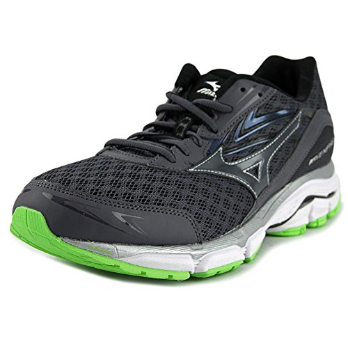 mizuno-mens-wave-inspire-12-running-shoe-periscope-green-flash-115-d-us