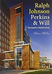 Ralph Johnson Perkins & Will: Normative Modernism