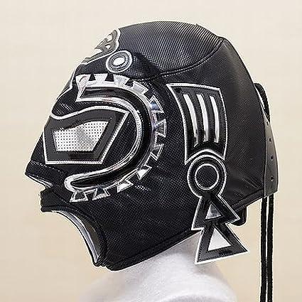Amazon   プロレスマスク サング...