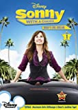 Sonny with a Chance (TV) Poster (27 x 40 Inches - 69cm x 102cm) (2009) -(Demi Lovato)(Tiffany Thornton)(Brandon Smith)(Doug Brochu)(Allisyn Ashley Arm)