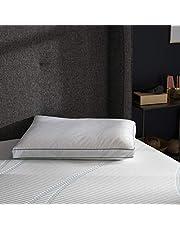 TEMPUR-Home Medium-Soft Down Pillow, Queen
