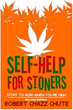 recommended reading for stoners - photo #12