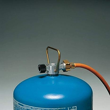 Application Des Gaz 202983 - Llave gas rele campingaz ...