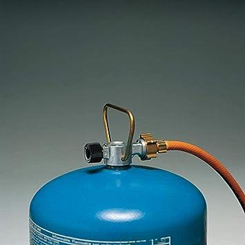 Application Des Gaz 202983 - Llave gas rele campingaz 202983 ...