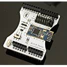Bluetooth 4.0 BLE Pro Shield for A-r-d-u-i-n-o (Master/Slave and iBeacon)