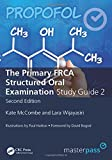 The Primary FRCA Structured Oral Exam Guide 2, Second Edition (MasterPass)
