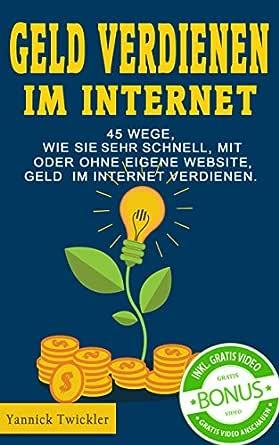 schnell geld im internet verdienen iq option iota jetzt kryptowährung handeln