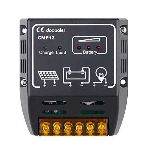Docooler-10A-12V24V-Solar-Charge-Controller-Solar-Panel-Battery-Regulator-Safe-Protection