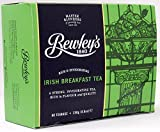 Bewley%27s Irish Breakfast Tea 250 g 80