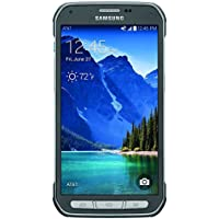 Samsung Galaxy S5 Active G870a 16GB Unlocked GSM...