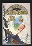 Tales of the Witch World, Andre Norton, 0312944756