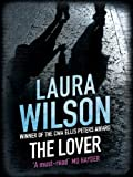The Lover by Laura Wilson front cover