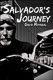 Salvador's Journey, David Monreal, 1424195713