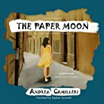 The Paper Moon: An Inspector Montalbano Mystery | Andrea Camilleri