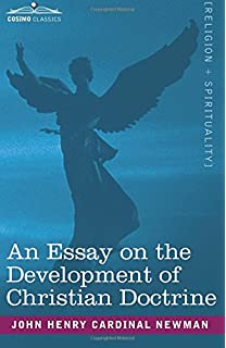 com an essay on development of christian doctrine notre customers who viewed this item also viewed