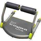 Wonder Core Exercise System