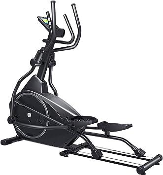 YXRPK Profesional Ejercicio Maquina Fitness Bicicleta Elíptica ...