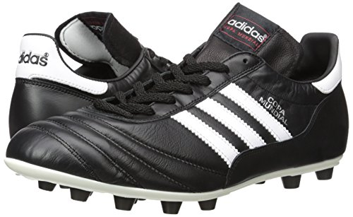 Adidas Performance Men S Soccer Mundial Goal Shoes