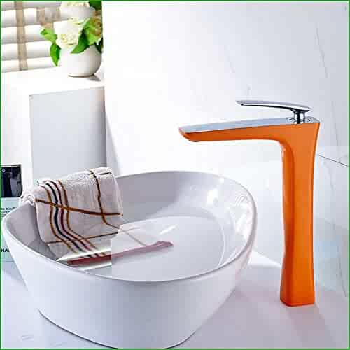 Shopping Last 30 Days Orange Kitchen Bath Fixtures Tools