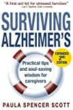 Surviving Alzheimer's: Practical Tips and